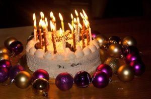 birthday-cake-264605_960_720